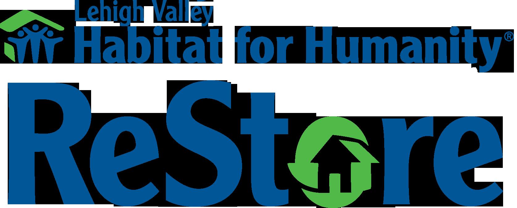Home - Habitat 6