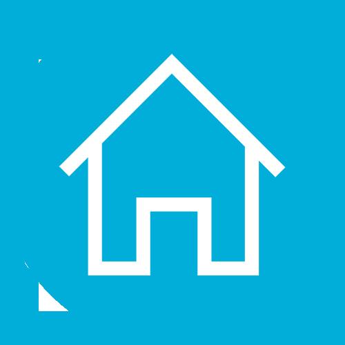 Home - Habitat 2