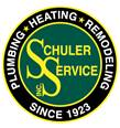schuler service logo