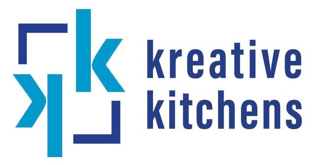 kreative kitchens logo