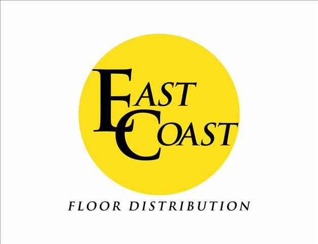 East Coast Logo