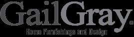 GailGray Logo