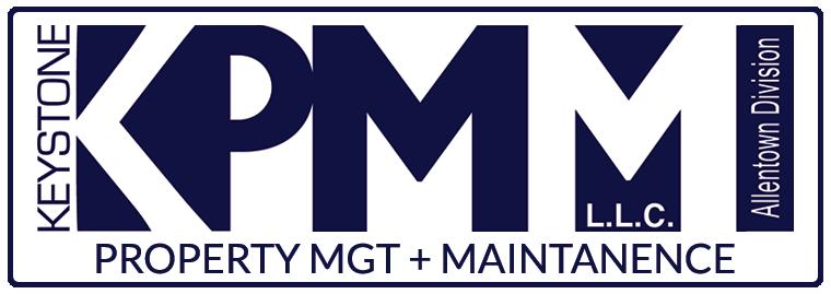 KPMM Logo