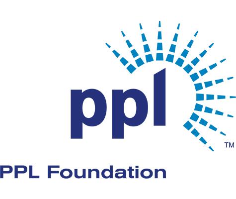 PPL Foundation Logo