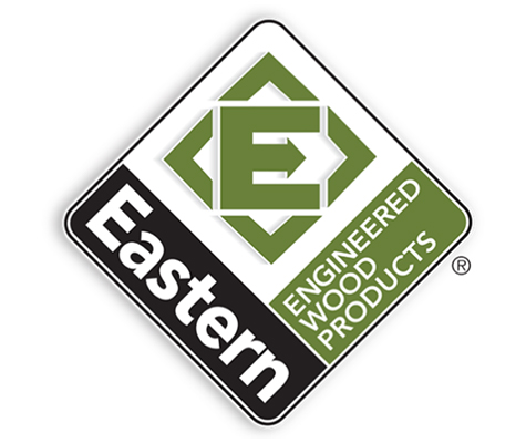 Eastern eng wood products logo