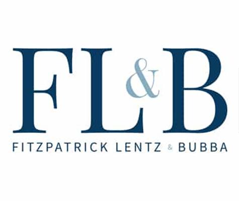 Fitzpatrick-Lentz Logo