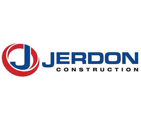 Jerdon Logo